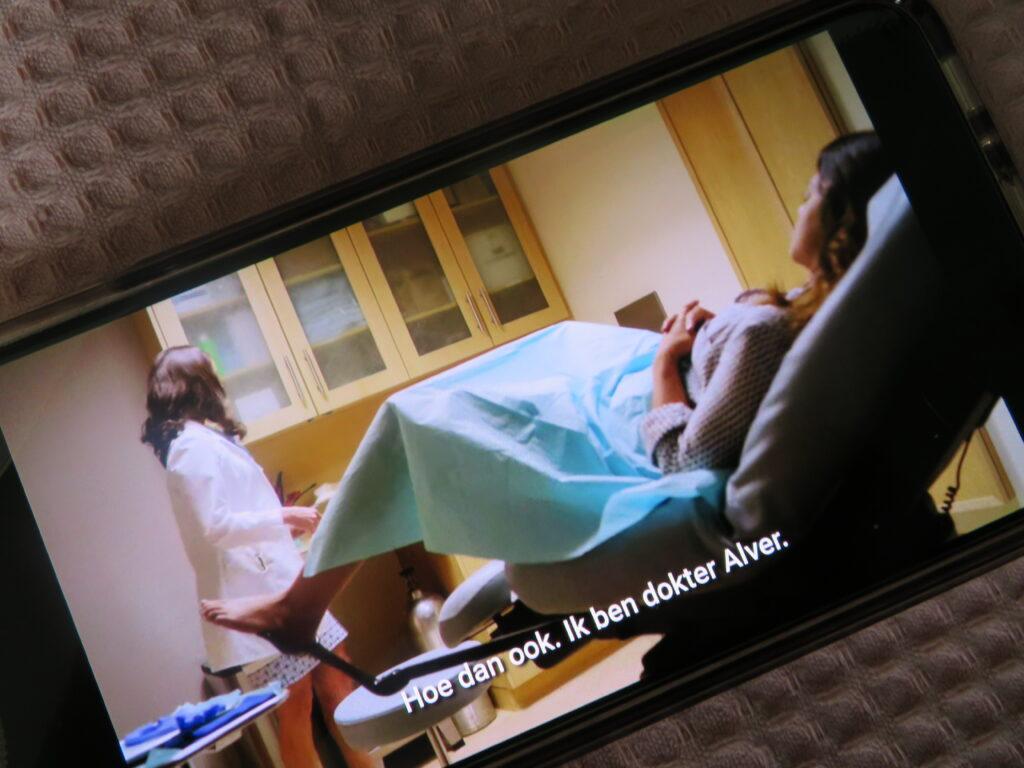Kijktips Netflix: Jane the virgin