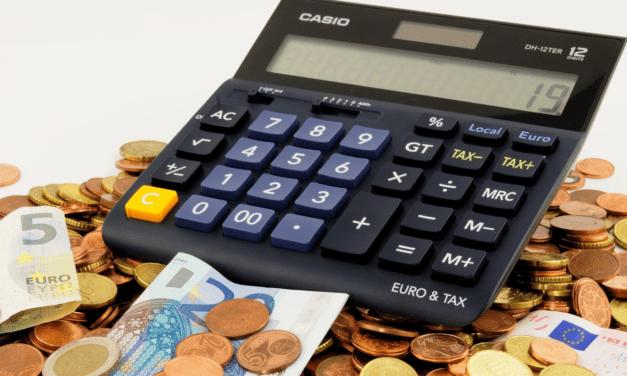 Besparen, boodschappen doen   15 handige tips