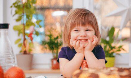 Basismanieren Voor Kinderen   Een Welgemanierd Kind