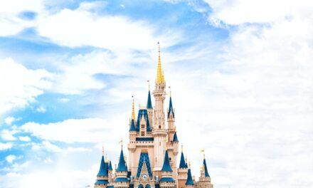 Abonnement Op Disney Plus   De Moeite Waard?