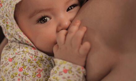 Voordelen Van Met De Hand Kolven | Borstvoeding