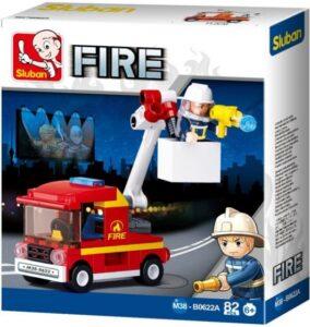 sluban_fire_kleine_hoogwerker_m38-b0622a_222473
