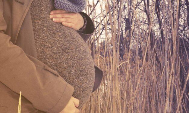 Zorgverzekering Zwangerschap | Een Goede Voorbereiding