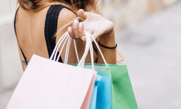 Tijdvak Shoppen Bij De Zeeman | Mijn Ervaring En Tips